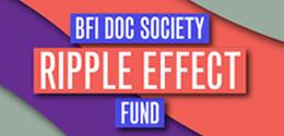 BFI DOC SOCIETY RIPPLE EFFECT FUND