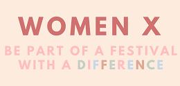 WOMEN X FESTIVAL