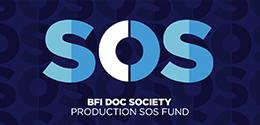 DOC PRODUCTION SOS FUND