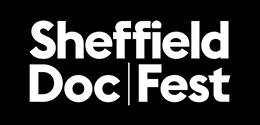 Sheffield Doc/Fest 2020