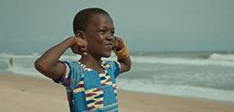 LEEDS INTERNATIONAL FILM FESTIVAL ONLINE