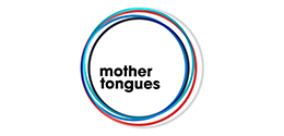 THE MOTHER TONGUES AWARD