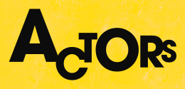 NEW SHOOTS: ACTORS