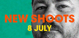 ASK BEN WHEATLEY YOUR QUESTIONS